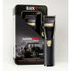 Машинка за подстригване Ferrari Barber Limited  Edition Black Gold