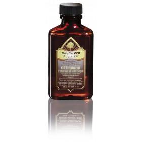 Мароканско арганово масло еликсир