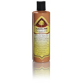 Babyliss Pro Argan Oil Moisture Repair Conditioner