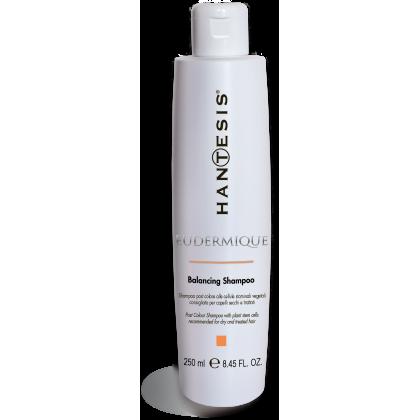 Color Balancing shampoo 250ml - Шампоан с Раст.ствол.клетки и мандарини