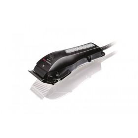 Машинка за подстригване с кабел