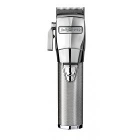 Безжична Машинка за подстригване Barber - с мотор Ферари