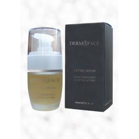 Lifting Serum - 30 мл - основа за сияйна кожа