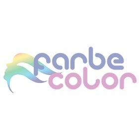 Freerange - серия за боядисани коси