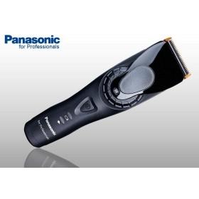Машинка за подстригване PANASONIC ER- GP 80 NEW