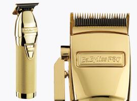 Машинки  за подстригване