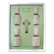Bottox Therapy - био терапия с Хиалуронова киселина, кератин и колаген